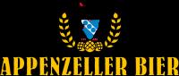 Appenzeller-Bier_Logo_cmyk