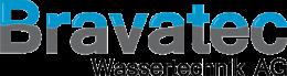 Bravatec Logo 2