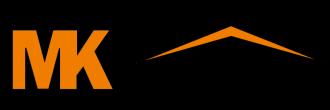 Logo_MK_Holzbau-angepasst
