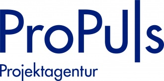 Logo_cmyk_Claim_dunkelblau