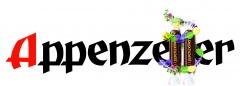 Stengeli Logo 4c