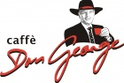 caff� Don George_Logo